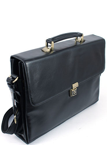 Магазин сумок Galanteya Портфель мужской 18013 - фото 1