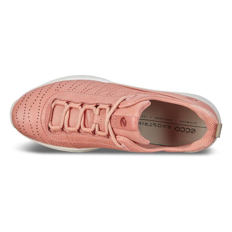 Обувь женская ECCO Кроссовки EXOSTRIKE L 832413/01309 - фото 6