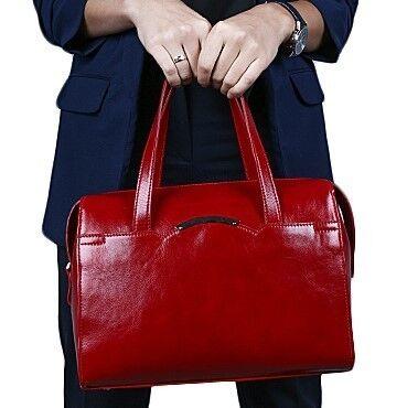 Магазин сумок Galanteya Сумка женская 41318 - фото 1