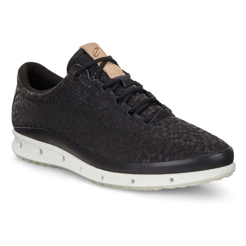Обувь женская ECCO Кроссовки COOL 831373/51419 - фото 1
