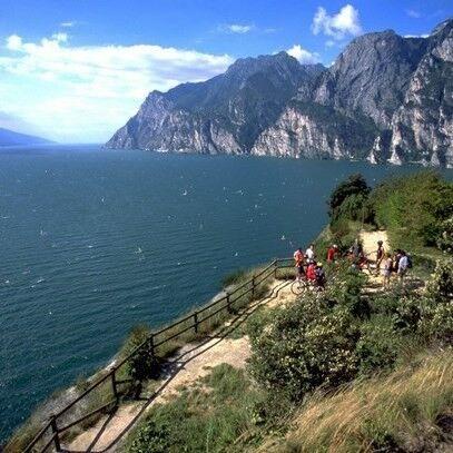 Туристическое агентство Визавитур Экскурсионный авиатур в Италию - фото 1