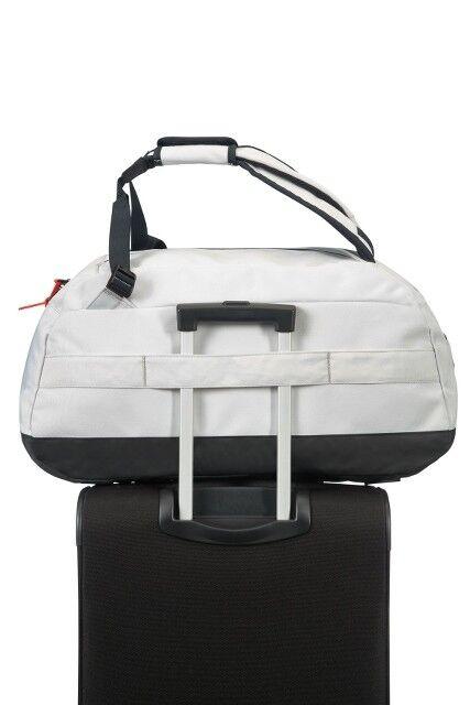 Магазин сумок American Tourister СУМКА ДОРОЖНАЯ AMERICAN TOURISTER GRAB'N'GO DISNEY 35C*05 004 - фото 2