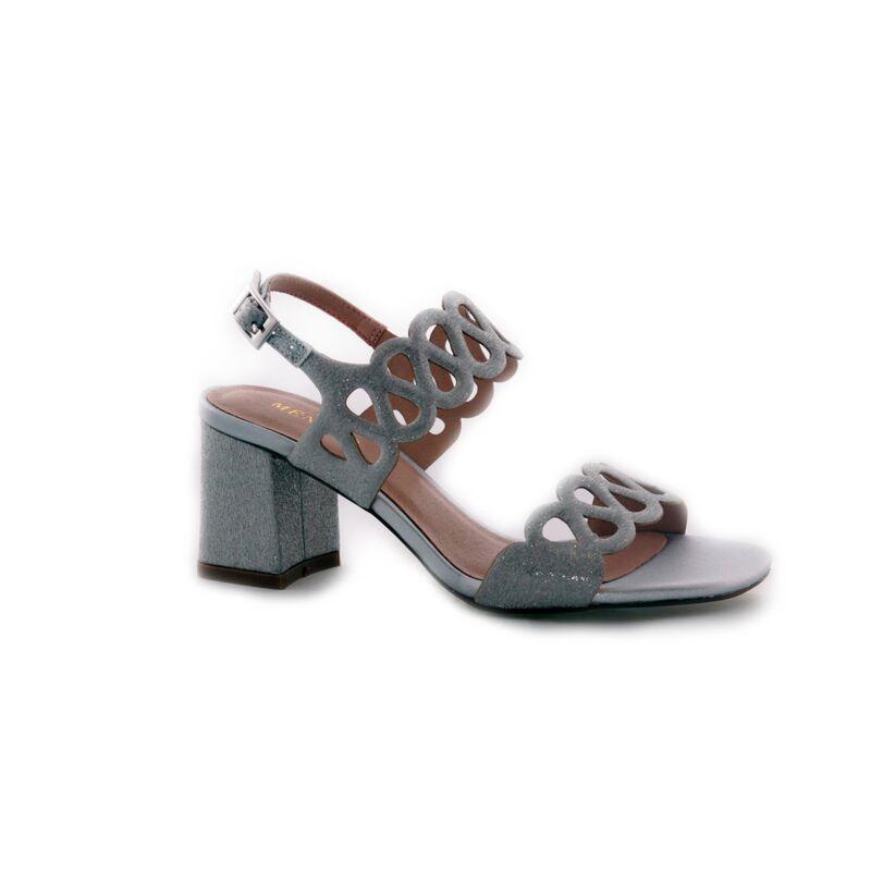 Обувь женская Menbur Босоножки женские 20539 - фото 1