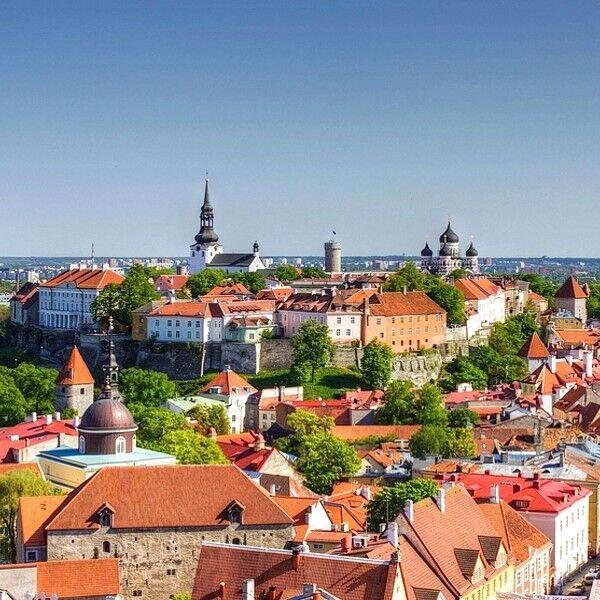 Туристическое агентство ТиШ-Тур Экскурсионный тур «Шведский бриз» - фото 1