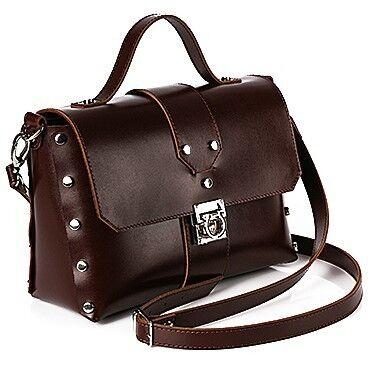 Магазин сумок Galanteya Сумка женская 46618 - фото 1