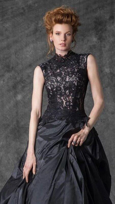 Свадебное платье напрокат Edelweis Платье свадебное «Niagara» - фото 2