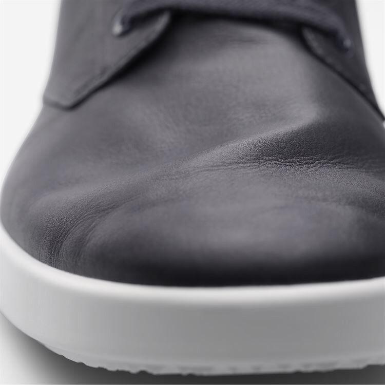 Обувь мужская ECCO Кеды COLLIN 2.0 536274/50595 - фото 13