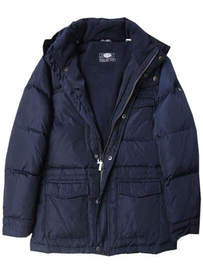 Верхняя одежда детская Sarabanda Куртка для мальчика 0.R383.00 - фото 2