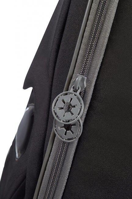 Магазин сумок Samsonite Чемодан Star Wars Ultimate 25C*09 001 - фото 5