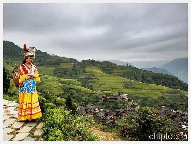 Туристическое агентство Jimmi Travel Отдых в Китае, Jinjiang Inn Hainan Haikou Dongfengqiao 2* - фото 5