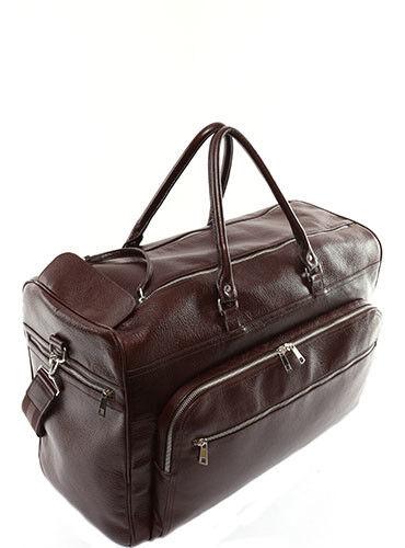 Магазин сумок Galanteya Дорожная сумка 20418 - фото 1