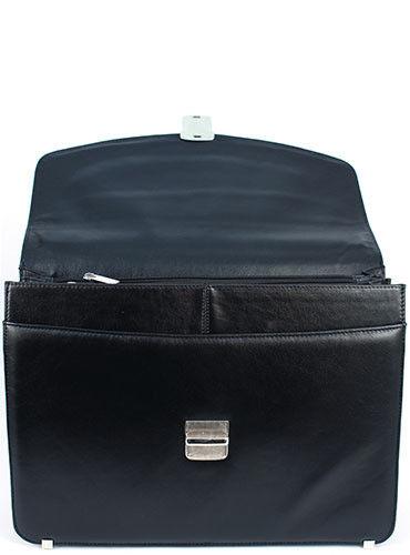 Магазин сумок Galanteya Портфель мужской 30308 - фото 4