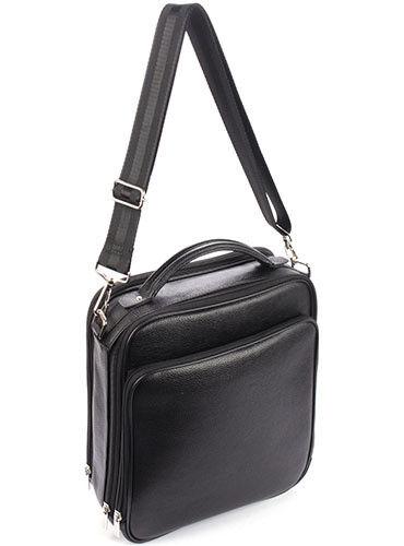 Магазин сумок Galanteya Сумка мужская 37916 - фото 5