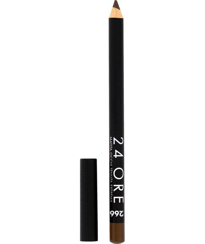 Декоративная косметика Deborah Milano Карандаш для глаз 24Ore Eye Pencil - 266 - фото 1