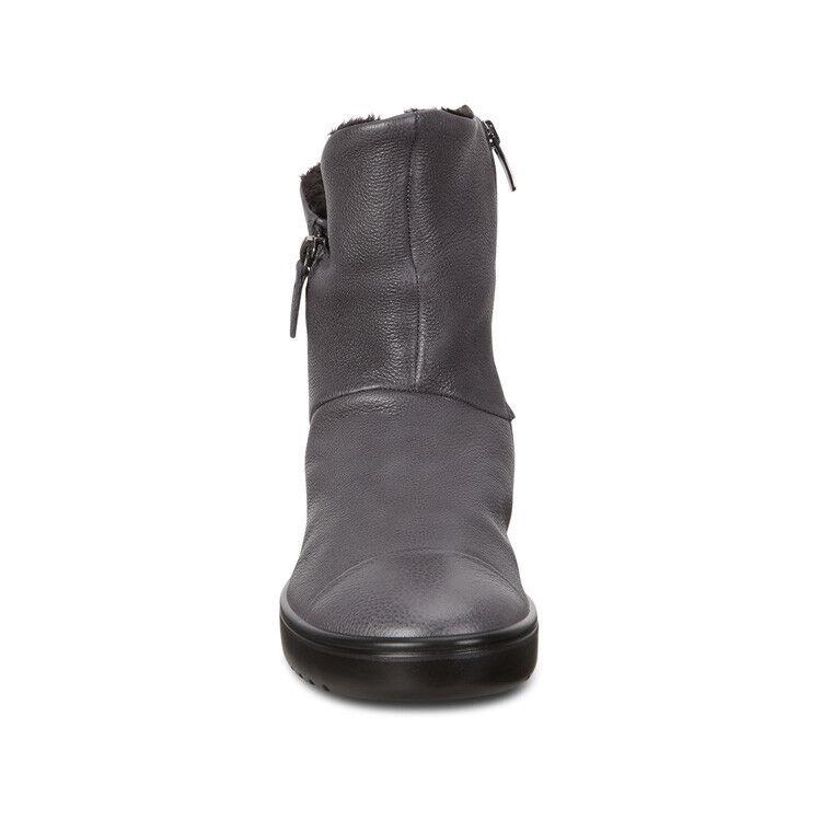 Обувь женская ECCO Полусапоги FARA 235423/01308 - фото 4