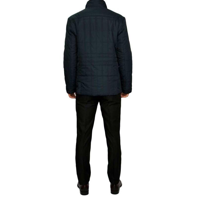 Верхняя одежда мужская Galano Куртка демисезонная - фото 2