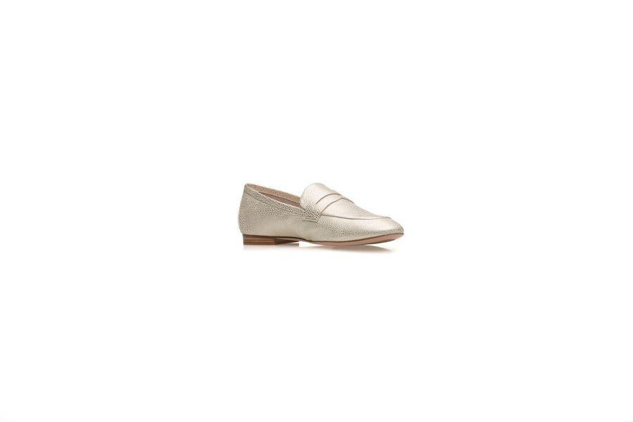 Обувь женская BASCONI Туфли женские J751S-17-1 - фото 2