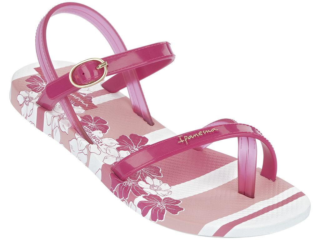 Обувь детская Ipanema Босоножки 81493-21894-00-L - фото 1
