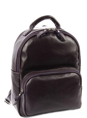 Магазин сумок Galanteya Рюкзак молодежный 32815 - фото 9