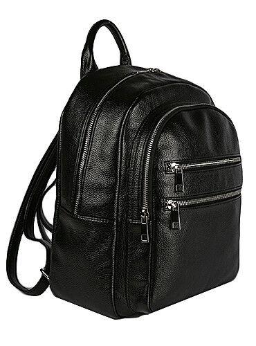 Магазин сумок Galanteya Молодежный рюкзак 49618 - фото 2