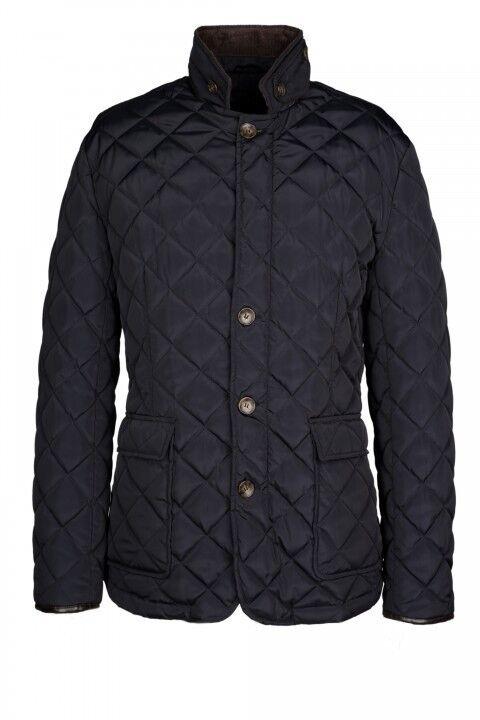 Верхняя одежда мужская Monton Куртка мужская 808215091 - фото 1