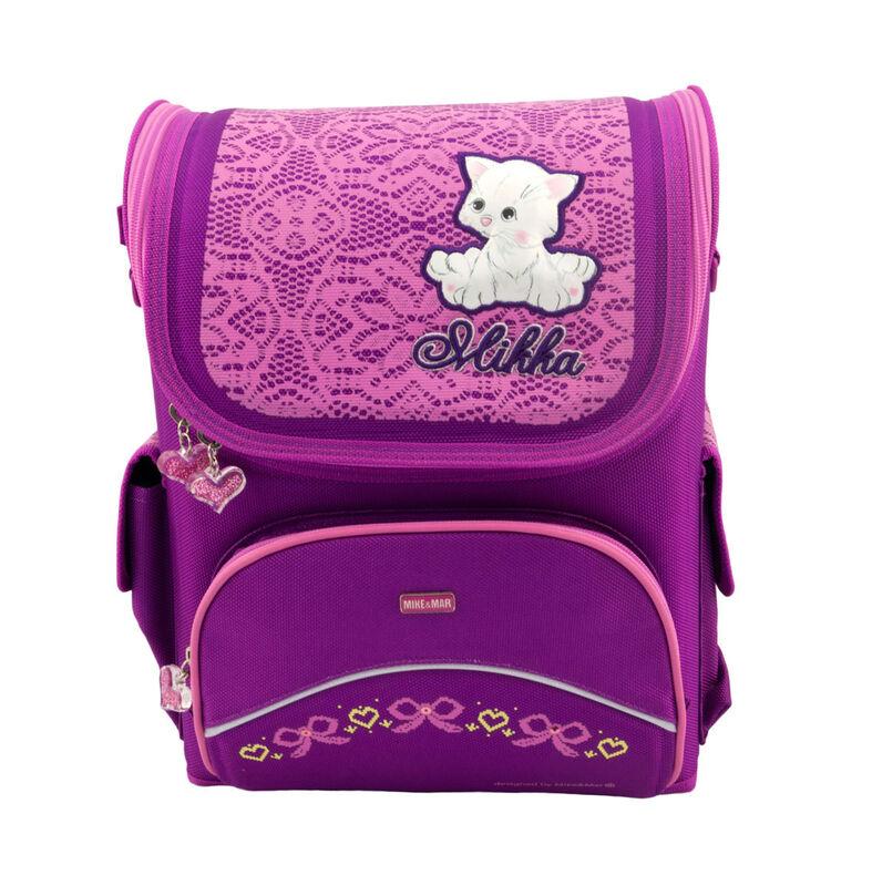 Магазин сумок Mike&Mar Рюкзак школьный 1441-MM-70 - фото 1