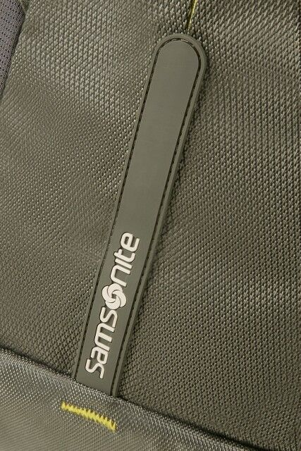 Магазин сумок Samsonite Рюкзак 4MATION 37N*04 002 - фото 5