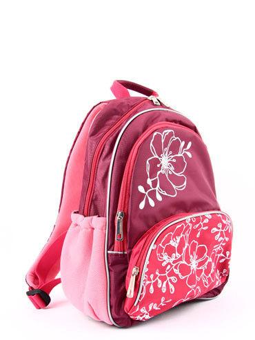 Магазин сумок Galanteya Рюкзак школьный 515 - фото 3