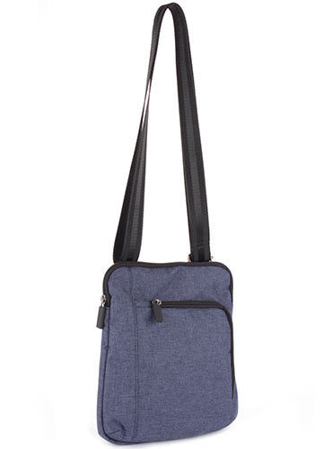 Магазин сумок Galanteya Сумка мужская 38916 - фото 7