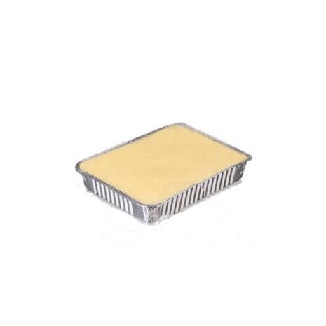 Уход за телом SkinSystem Воск горячий для депиляции Экстра жёлтый Медовый, 1000 мл - фото 1