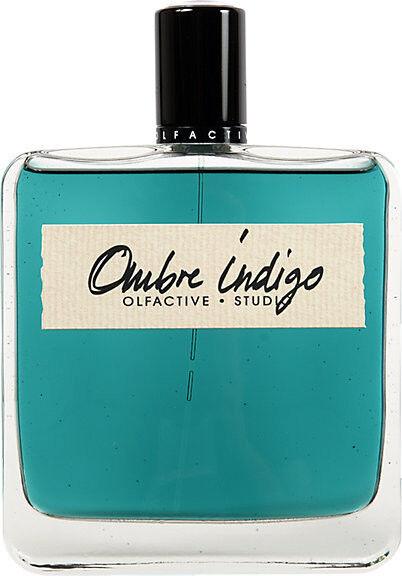 Парфюмерия Olfactive Studio Парфюмированая вода Ombre Indigo - фото 1