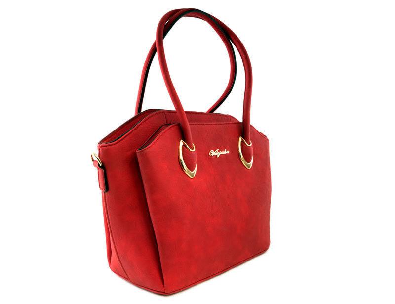 Магазин сумок Valojusha Комплект 9079 - фото 3