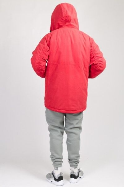 Верхняя одежда мужская CODERED Куртка Nib 2 - фото 2
