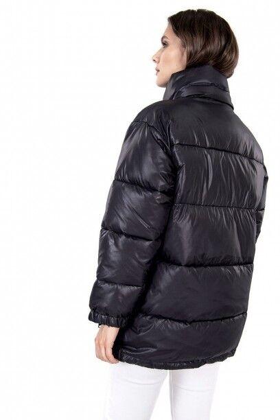 Верхняя одежда женская SAVAGE Куртка женская арт. 010135 - фото 2
