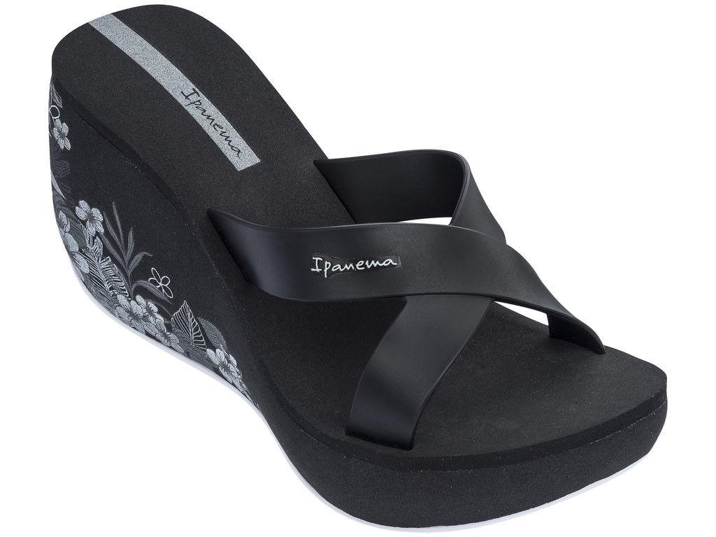 Обувь женская Ipanema Сланцы 82534-20766 - фото 1