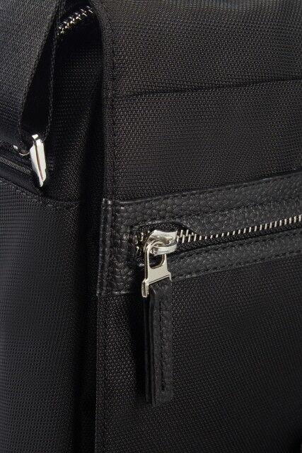 Магазин сумок Samsonite Сумка Hip-Class 79D*09 004 - фото 5