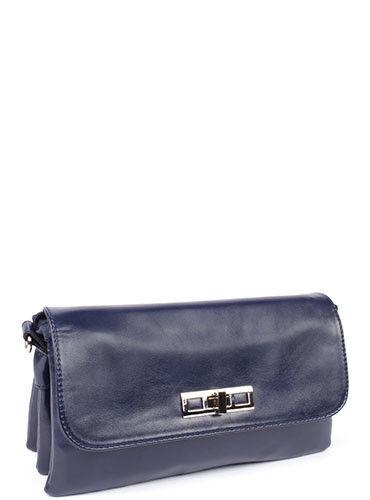 Магазин сумок Galanteya Сумка женская 5413 - фото 5