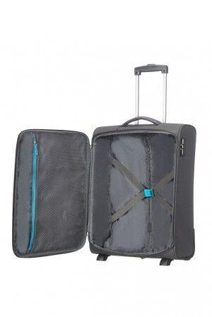 Магазин сумок American Tourister Чемодан 20G*28 001 - фото 5