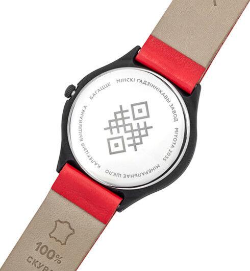 Часы Луч Наручные часы «Вышиванка 2.0» 275481721 - фото 3