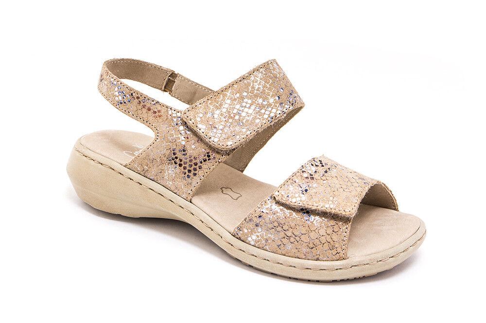 Обувь женская Caprice Босоножки женские 9-28703-28-339 - фото 1