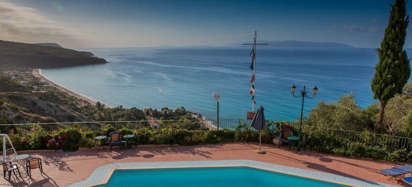 Туристическое агентство Санни Дэйс Пляжный авиатур в Испанию, Коста Брава, Villa Garbi 2* - фото 8