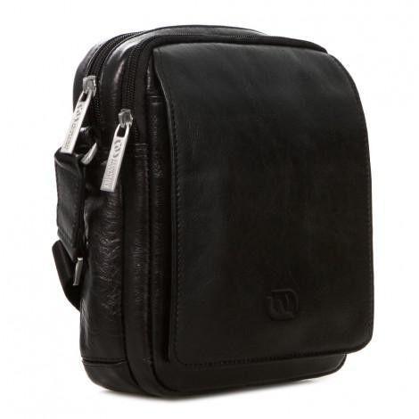 Магазин сумок Francesco Molinary Планшет мужской 513-6408-060 - фото 3