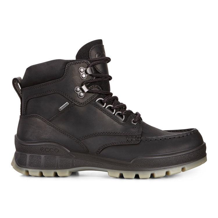 Обувь мужская ECCO Ботинки высокие TRACK 25 831704/51052 - фото 3