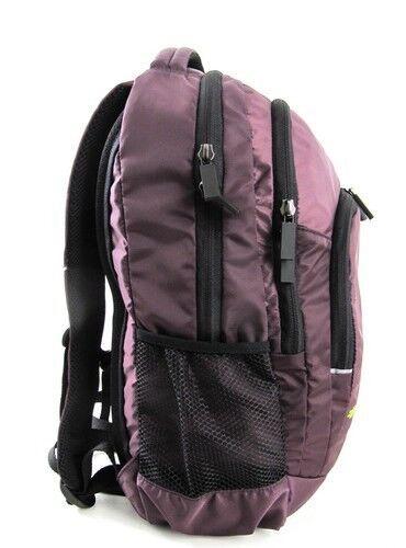 Магазин сумок Galanteya Рюкзак молодежный 23715 - фото 2