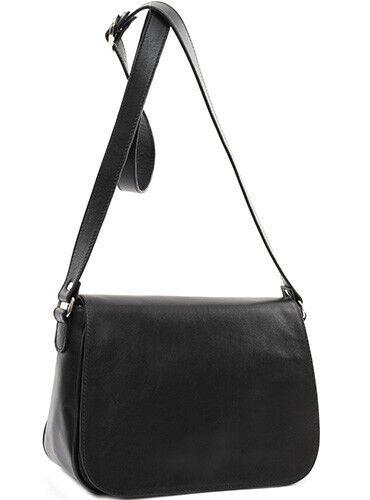 Магазин сумок Galanteya Сумка женская 11218 - фото 1