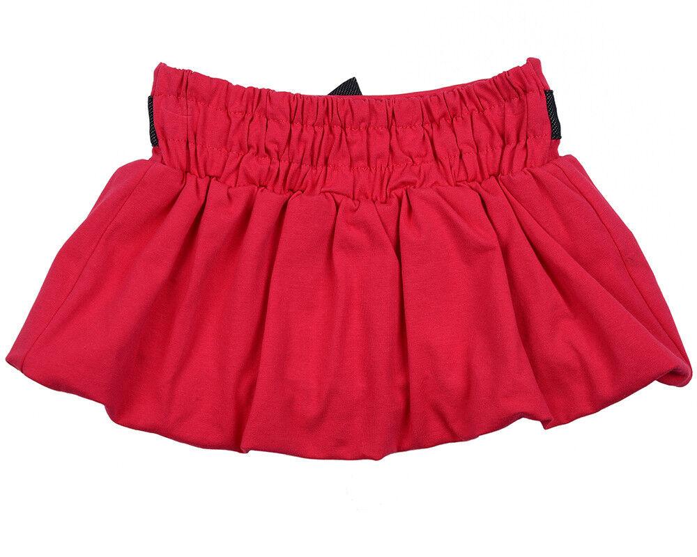 Юбка детская Mini Maxi Юбка для девочки UD0903 - фото 2