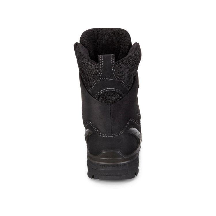 Обувь мужская ECCO Ботинки высокие BIOM VENTURE TR 854644/51052 - фото 5