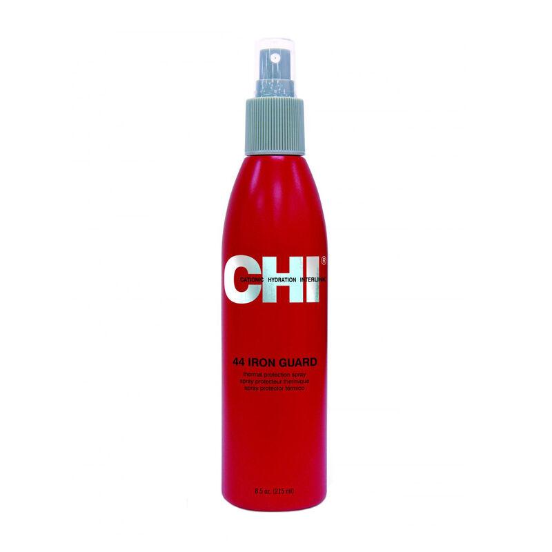 Уход за волосами CHI Спрей-термозащита для волос Iron Guard - фото 1