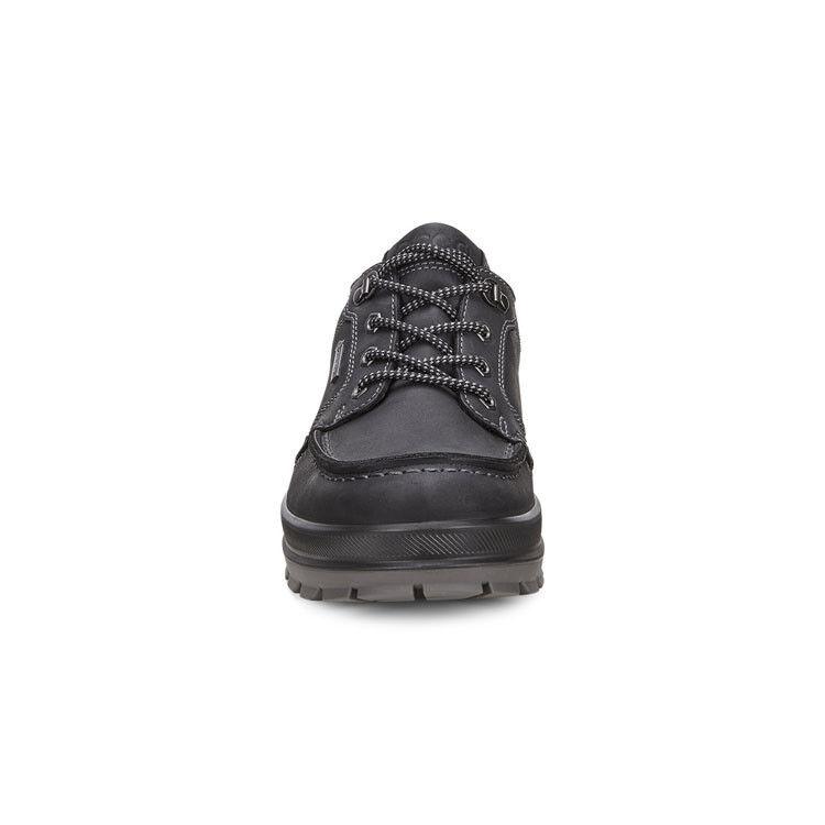 Обувь мужская ECCO Полуботинки мужские RUGGED TRACK 838004/02001 - фото 4