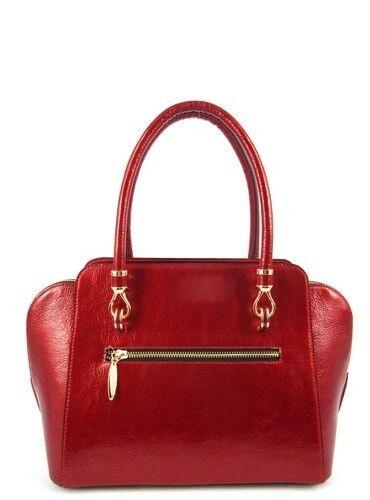 Магазин сумок Galanteya Сумка женская 12416 - фото 3